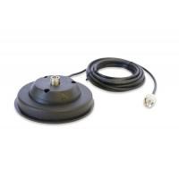Μαγνητική Βάση Κεραίας Π/Δ Αυτοκινήτου CTE 120PL